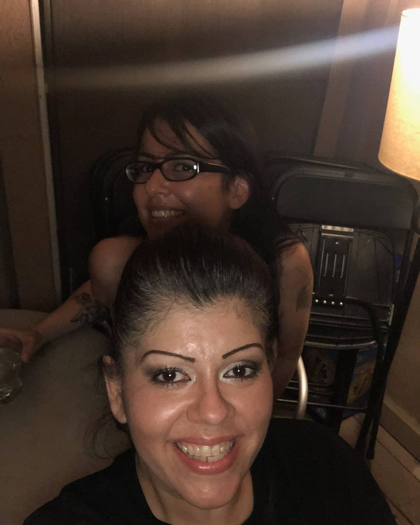 Dora Flores Obituary - FORT WORTH, TX 76115 817-924-6400, TX